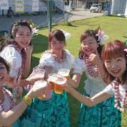 児島市民文化祭