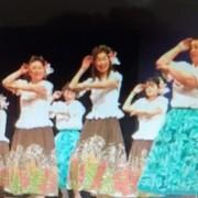児島文化祭