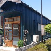 珈琲焙煎所 豆Lab