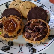 サンカカオ チョコレート